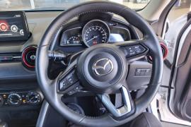 2017 Mazda CX-3 DK2WSA Maxx Suv Mobile Image 31