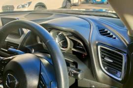 2014 Mazda 3 BM5278 Maxx Sedan Mobile Image 11