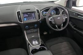 2018 MY19 Ford Endura CA Trend Suv Image 4