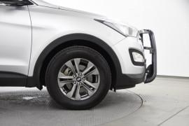 2014 Hyundai Santa Fe DM Active Suv Image 5