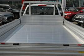 2020 MY21 Isuzu UTE D-MAX SX 4x2 Crew Cab Ute Utility Mobile Image 6