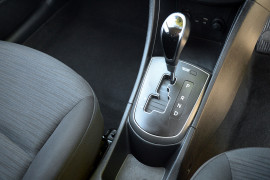2018 Hyundai Accent RB6 MY18 SPORT Hatchback image 9