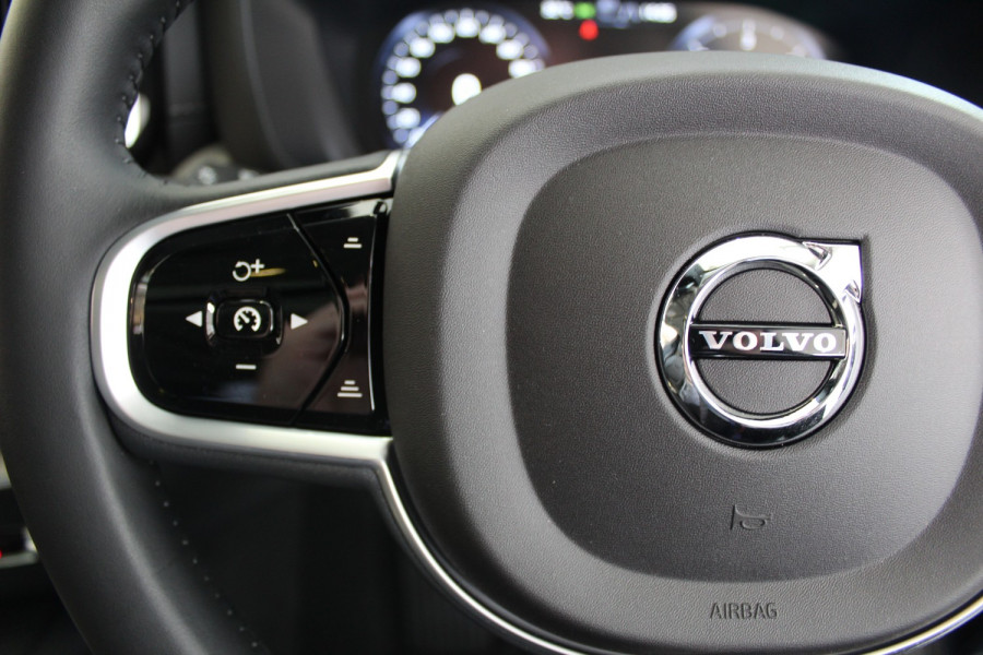2019 MY20 Volvo XC60 UZ T5 Inscription Suv Image 10