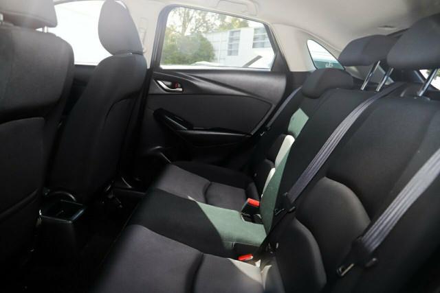 2016 Mazda CX-3 DK2W76 Neo SKYACTIV-MT Suv Image 14
