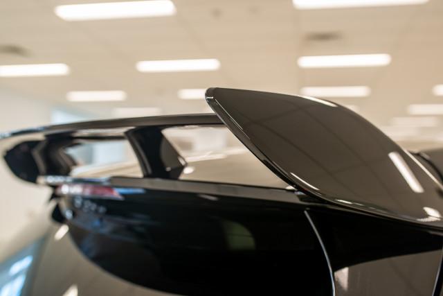 2013 Mercedes-Benz A-class Hatchback Image 20
