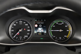 2021 MG ZS EV AZS1 Essence Rv/suv image 14