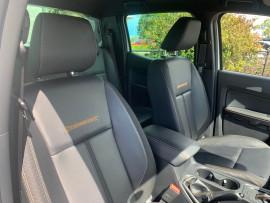 2019 Ford Ranger Utility image 12