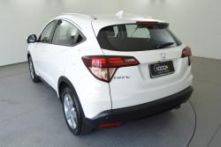 2015 Honda HR-V VTi-S Hatchback Image 5