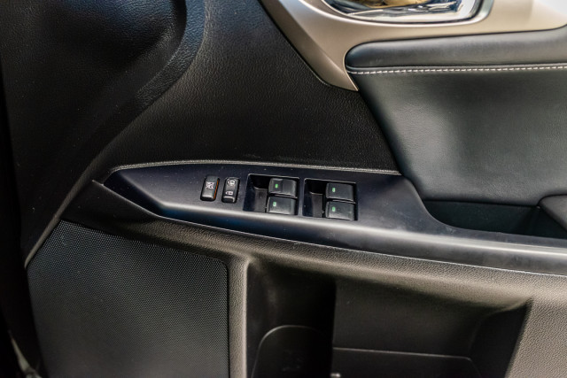 2016 Lexus Ct Hatchback Image 43