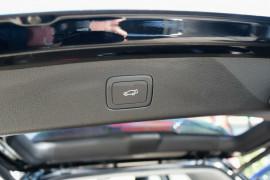 2020 MY21 MG HS SAS23 Essence X Wagon image 4