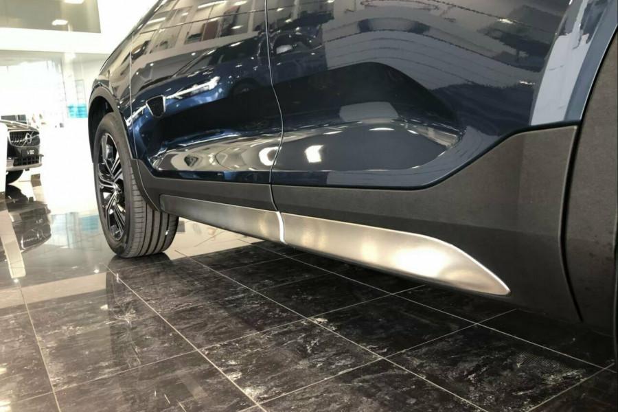 2018 MY19 Volvo XC40 T4 Inscription (AWD) Suv
