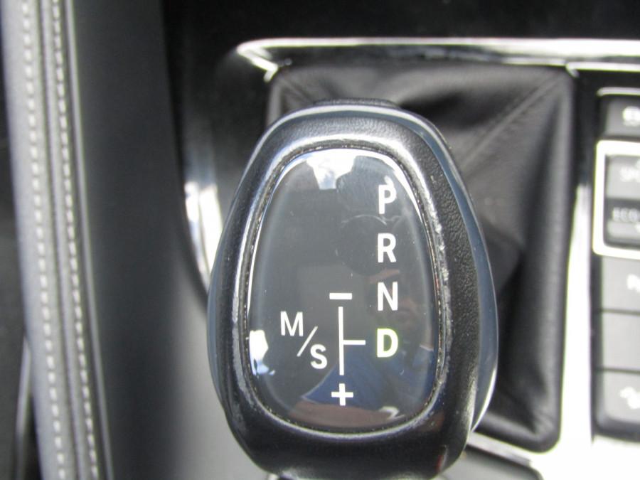 2015 BMW X1 F48 xDrive20d Suv Image 25