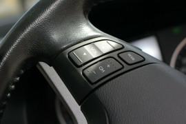 2010 Honda CR-V RE MY2010 Luxury 4WD Wagon