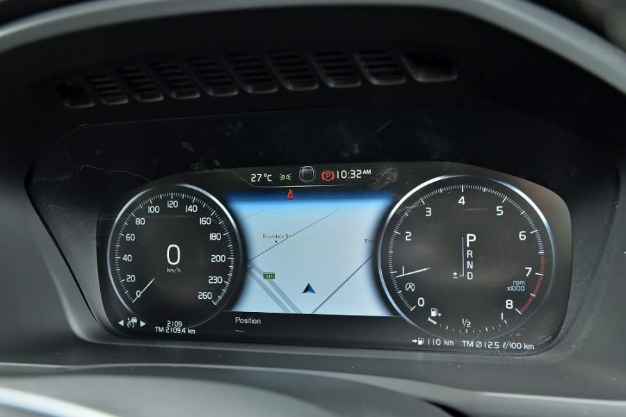 2019 MY20 Volvo XC90 L Series T6 R-Design Suv Mobile Image 13