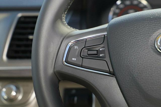 2019 LDV G10 SV7A 9 Seat Wagon Image 16