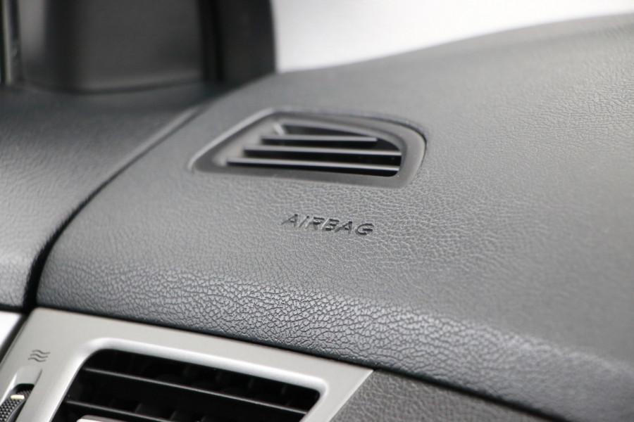 2015 Hyundai Elantra MD3 Active Sedan Image 19