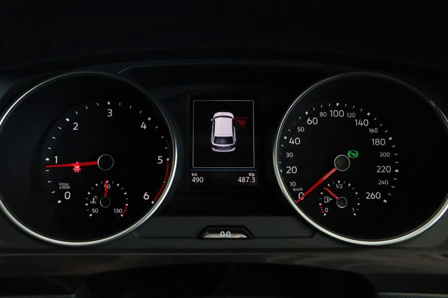Demo 2021 Volkswagen Tiguan 140TDI Highline Allspace Inner ...