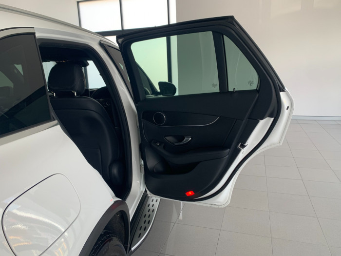 2016 MY07 [SOLD]    Image 14