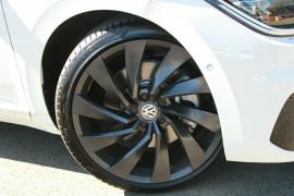 2018 Volkswagen Arteon 3H R-Line Liftback Image 2