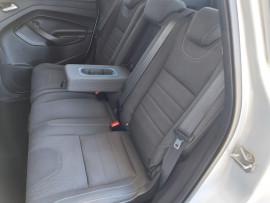 2013 Ford Kuga TF Ambiente Wagon image 29