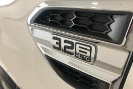 2019 Ford Ranger PX MkIII 2019.0 XLT Utility Image 4