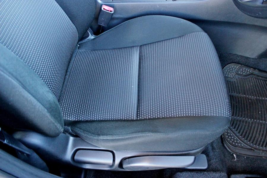 2012 Mazda Mazda3 BL10F2 Neo Sedan Image 11