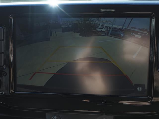 2020 Hyundai I30 PD.V4 MY21 Active Hatchback Image 10