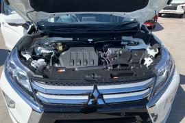 2019 Mitsubishi Eclipse Cross YA Exceed AWD Suv