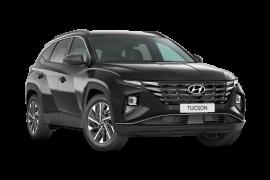Hyundai Tucson Tucson Elite NX4.V1
