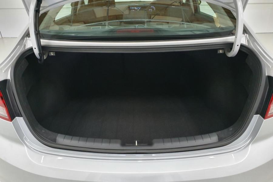 2019 Hyundai Elantra AD.2 Active Sedan Image 22