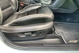 2015 Ford Falcon FG X XR8 Sedan Image 4