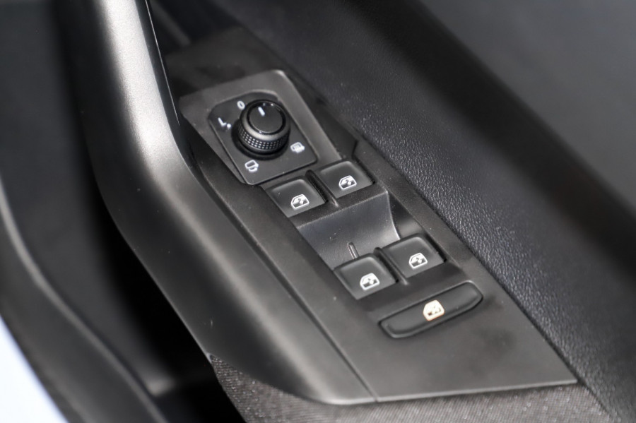 2021 Volkswagen Polo AW Comfortline Hatch Image 14