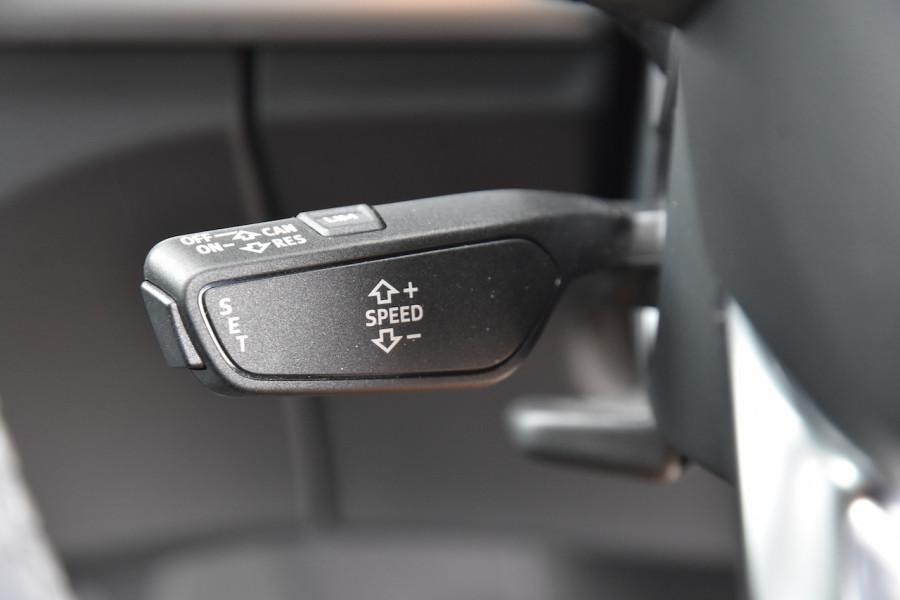 2017 MY18 Audi Q5 FY MY18 TDI Suv Image 13