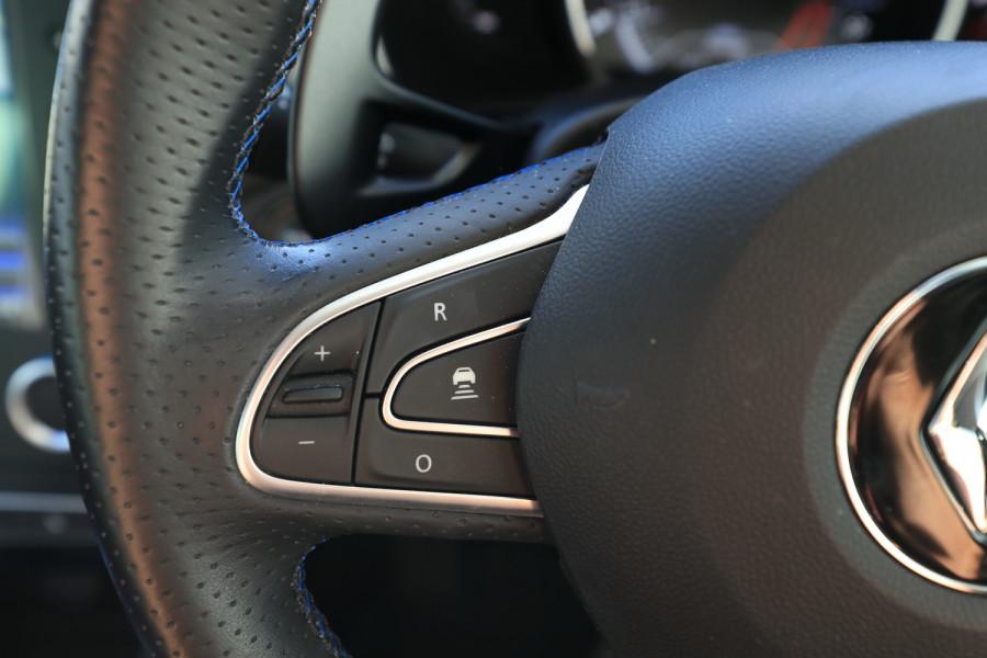 2018 Renault Megane BFB GT Hatch Image 15