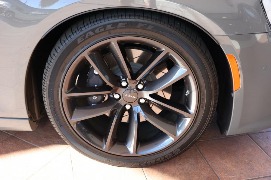 2019 Chrysler 300 LX SRT Core Sedan Image 6