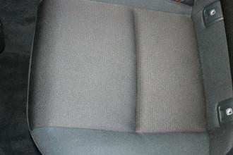 2020 Mazda 3 BP G20 Pure Hatch Hatchback image 19