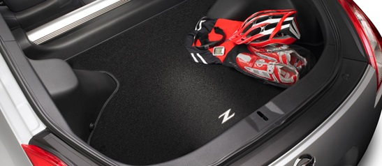 "<img src=""Rear Protection Mat (Roadster)"