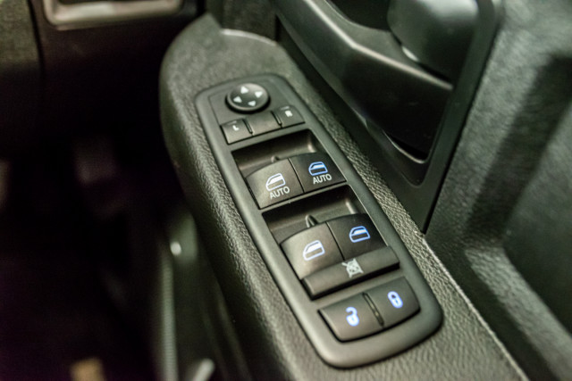 2019 Ram 1500 DS  Express Utility Image 32