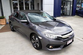 Honda Civic MY16 10