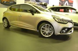 Renault Cliosesptp1 CLIO Clio Phase 2 Sport 1.6L