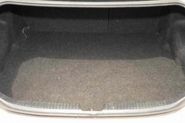 2007 Mazda 6 GG1032  Sports Sedan
