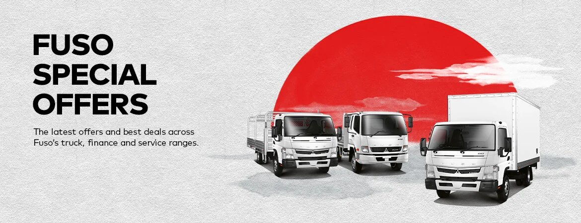 UP TO 2 YEARS FREE SERVICING