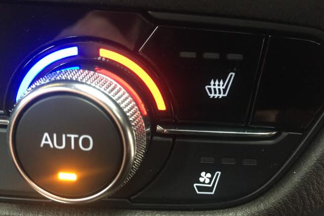 2019 Mazda 6 GL1033 Turbo Atenza Wagon Mobile Image 21