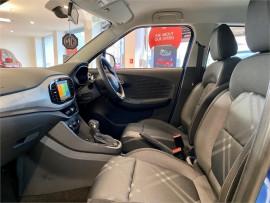 2021 MG 3 Core Hatchback image 12