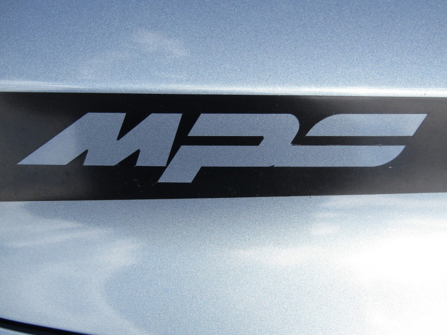 2006 Mazda 3 BK1032 MPS Hatchback Image 18