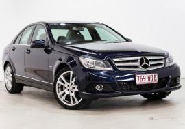 Mercedes-Benz C250 Cdi Avantgarde Be Mercedes-Benz C250 Cdi Avantgarde Be Auto