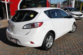 2013 Mazda 3 BL10F2 MY13 Neo Hatch Image 3