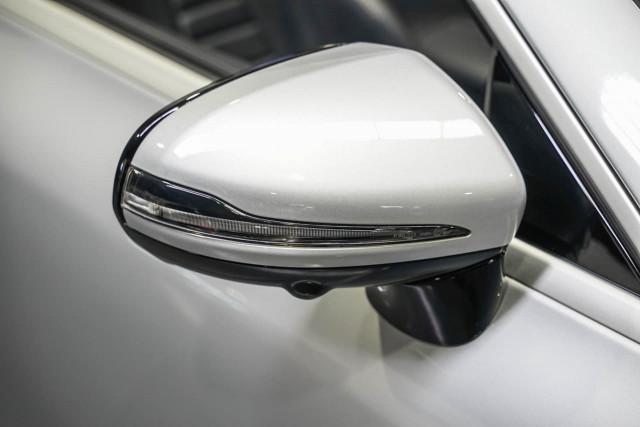 2018 Mercedes-Benz E-class A238 E300 Cabriolet Image 11