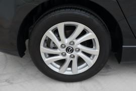 2013 Mazda 3 BL1072 MY13 SP20 Sedan Image 5
