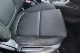 2012 Mazda CX-5 KE1071 Maxx Suv Mobile Image 14
